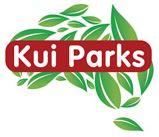 kui_parks