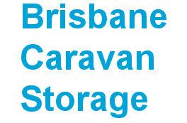 brisbane_caravan_storage