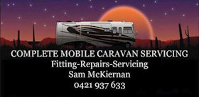 complete_mobile_caravan_servicing